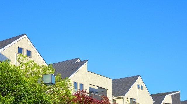 厚木で屋根塗装や防水工事を依頼するなら【株式会社SSH】へ~雨漏りによる二次被害とは~