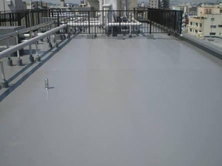 防水塗装で雨漏り対策を!相模原で屋根塗装を依頼するなら【株式会社SSH】~雨漏りの原因~