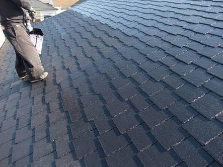 毎月5名様限定 激安屋根防水塗装工事
