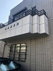 2019/05/23足場現調