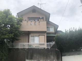 2019/6/5現調