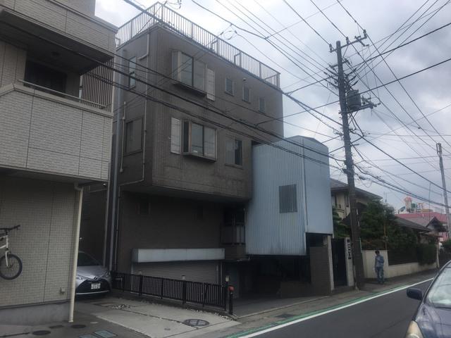2019/6/8現調