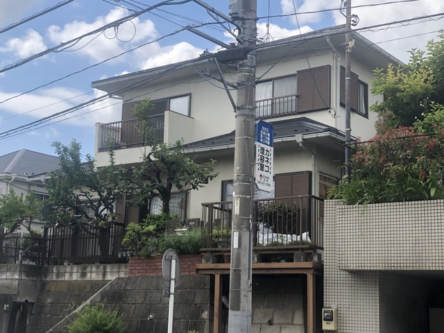 2019/6/11現調