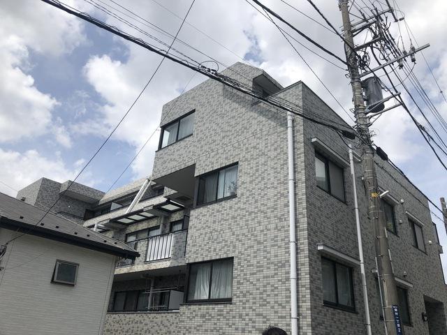 2019/6/14現調