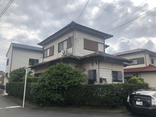 2019/6/15現調