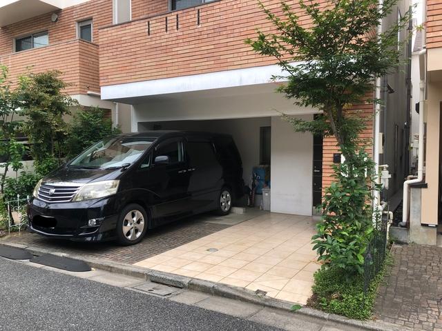 2019/6/27現調パート2