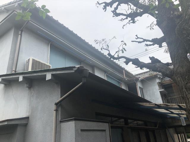 2019/7/3現調パート3
