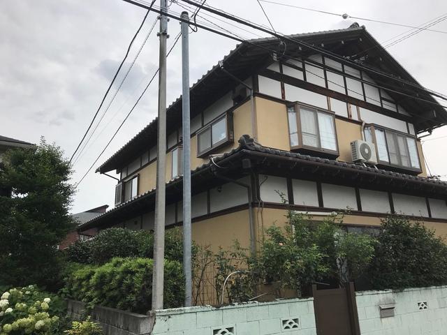 2019/7/8現調