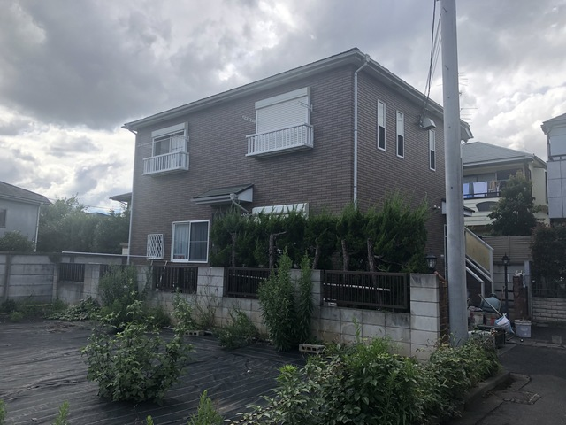 2019/7/26現調
