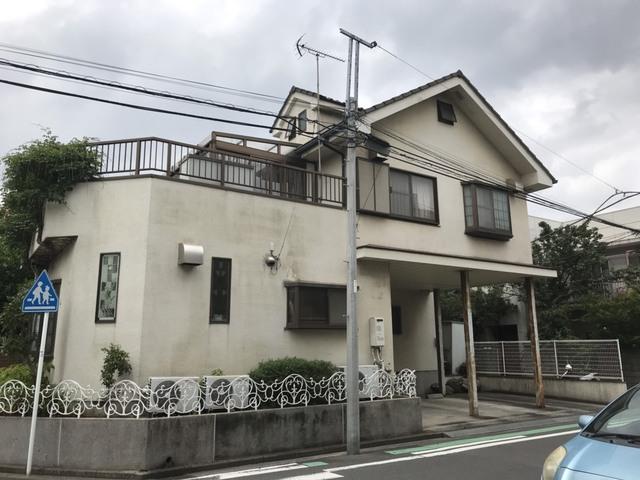 2019/7/25現調パート2